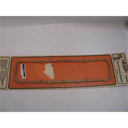 Garage Sale - Mr Gasket 1967-78 AMC 290-401 Valve Cover Gaskets