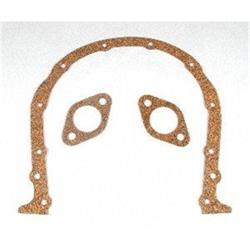 Garage Sale - Mr. Gasket Time Cover Gasket Kit