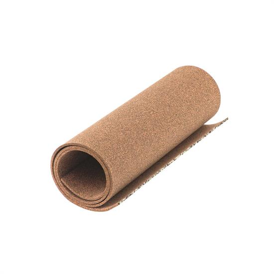 Gasket 5961 Exhaust Gasket Material Mr
