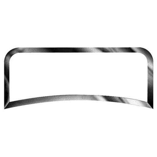 Ford Closed Car /& Pickup Windshield Windscreen Frame Screw Kit 1928-1934