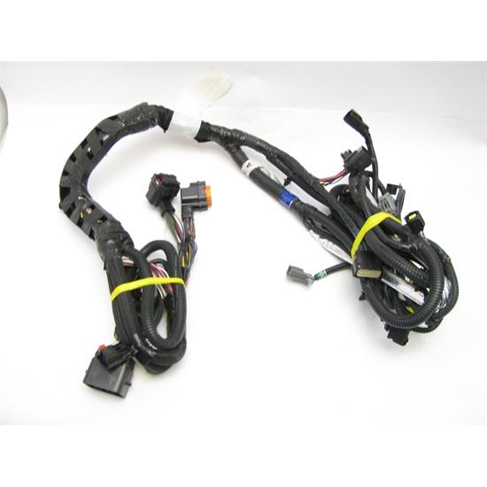 56051395.AC_L_f4c6f033 8bf1 433b a590 3654be274ba4 sale mopar engine wiring harness, p n 56051395ac mopar engine wiring harness at edmiracle.co