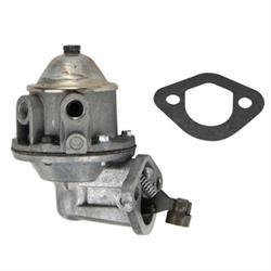 Offenhauser 1934-46 Ford Flathead V8 Fuel Pump