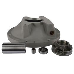 Offenhauser Chevy T-5 Transmission to Flathead Adapter Kit