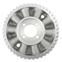 Offenhauser 1932-48 Flathead Ford Aluminum Timing Gear