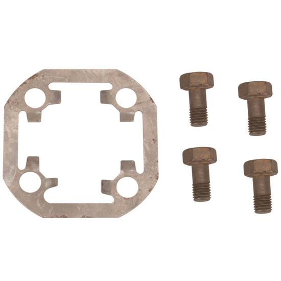 Cam lock plate and bolts flathead cam lock plate and bolts sciox Choice Image