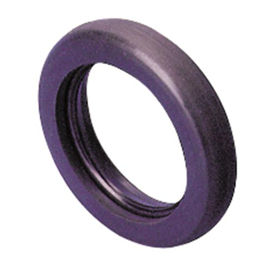 Offenhauser One-Piece Front Crank Oil Seal