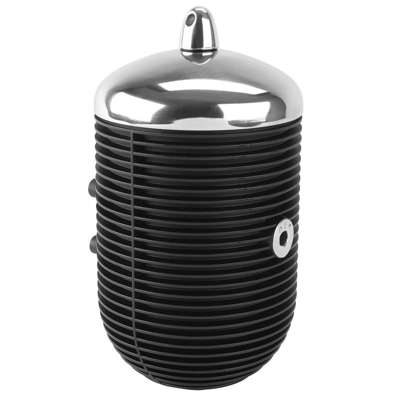 Offenhauser Fifties Style Beehive Oil Filter Fram Top Fuel Racing
