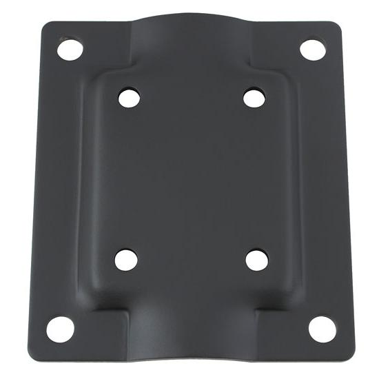 Offenhauser Beehive Oil Filter Mounting Bracket