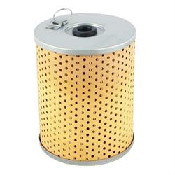 Offenhauser Replacement Filter for Beehive Canister