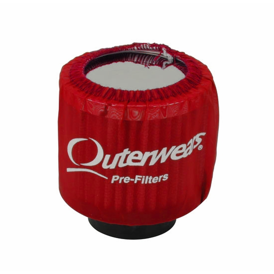 Outerwears Valve Cover Breather Pre-Filter