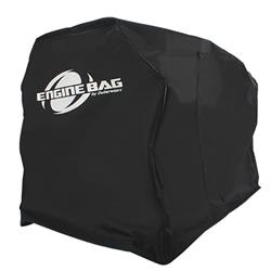 Outerwears EB-1000 Engine Storage Bag