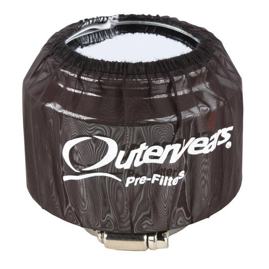 Outerwears Shielded Breather Pre-Filter