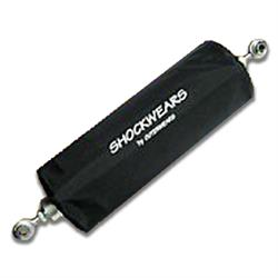 Outerwears Shock Guard, 5 Inch