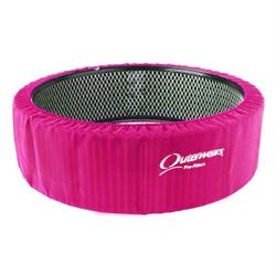 Outerwears 14 Inch x 4 Inch Tall Air Cleaner Pre-Filter