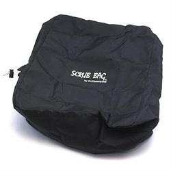 Outerwears 30-1016-01 Scrub Bag for K&N Airbox
