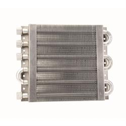 Perma-Cool 3311 Maxi-Cool Dual Circuit Oil Cooler