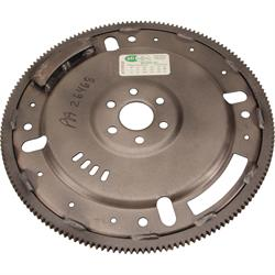 Performance Automatic PA26468 SBF 164 Tooth Flexplate, SFI 29.1, 50 oz