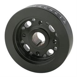 429/460 Ford Harmonic Balancer, SFI Approved