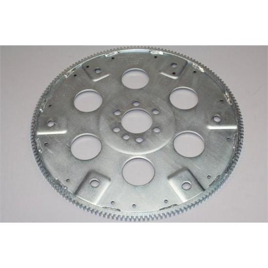 1986-'97 Chevy Flexplate - 168 Tooth