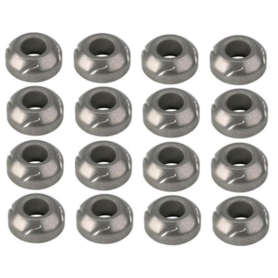 COMP Cams 1401B-1 Replacement Pivot Ball for Magnum Rocker Arms and 7//16 Stud