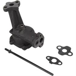 Melling 10688 HV Small Block Ford Oil Pump