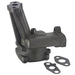 Melling M-83 Stock Volume 351W Ford Oil Pump