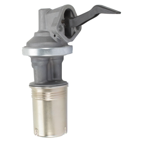 Ford Y Block V8 Fuel Pump