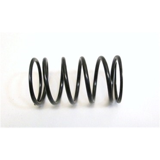 Garage Sale - 4 Inch Coil Spring, 2-1/2 ID, 45 lbs.