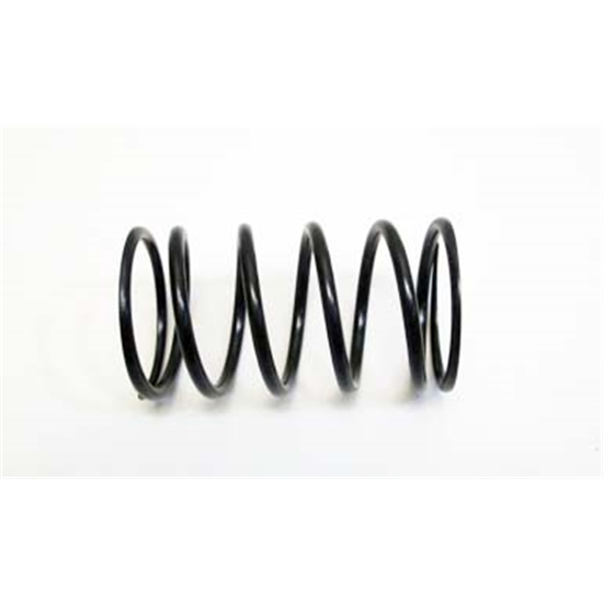 Garage Sale - 4 Inch Coil Spring, 1-7/8 ID, 45 lbs.