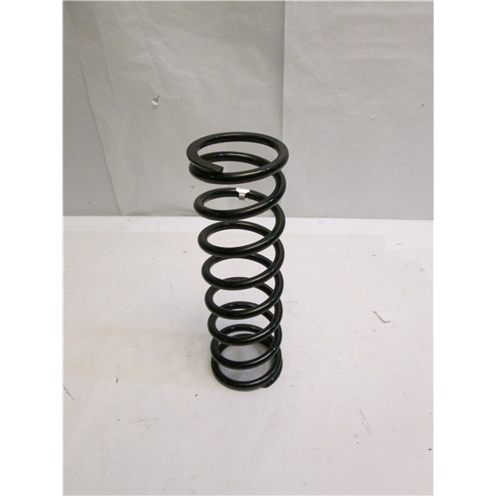 Garage Sale - Pro 10 Inch Coil-Over Springs, 2-1/2 I.D., 125 Rate