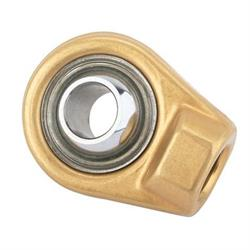 Pro Shocks® B275 Pro Aluminum Bearing End for 1.63 Inch Body Shock