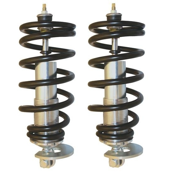 Pro Shocks® C200/GM450 70-87 GM B/B Coilover Conversion Kit
