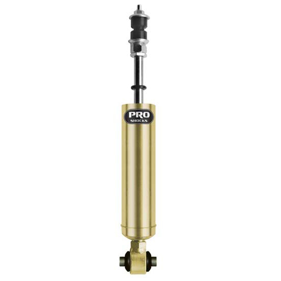 AFCO® TASS300440 Twin Tube Shock, Big Body, 74-78 Mustang II