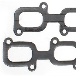 BBK 1411 Premium Header Gasket Set- (Pair)