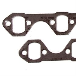 BBK 1575 Premium Header Gasket Set - Ford 302/351 1-5/8 (2)