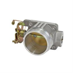 BBK 1700 1996-2004 Mustang 4.6L-2V 70mm Power Plus Throttle Body