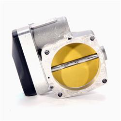 BBK 1782 2003-2012 Dodge Hemi 5.7L/6.1L/6.4L 90mm Throttle Body