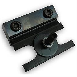 Proform 67605 Spring Compressor, LS1/LS6