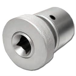 Proform 67606 Professional LS Crankshaft Turning Socket