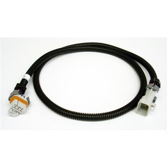 JT 520 O-Ring Chain 12-50 T Sprocket Kit 70-4618 For Kawasaki KX125