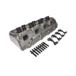 RHS 11011-05 Big Block Chevy Cylinder Head Assembly, 320cc/Hyd. Roller
