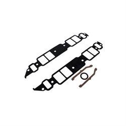 RHS 1710 Big Block Chevy Intake Manifold Gaskets, 1.85 x 2.55 Inch