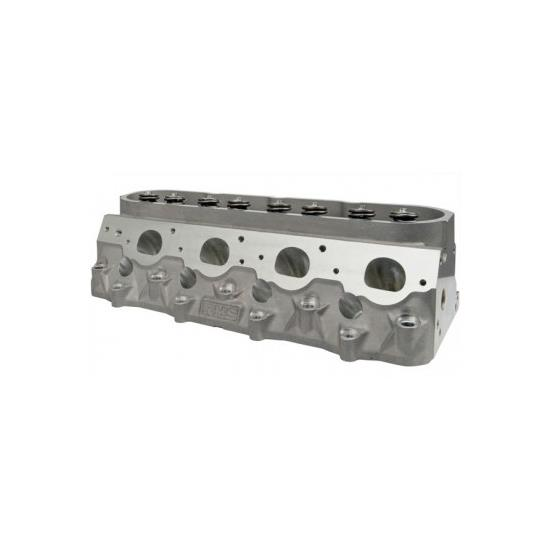 RHS 54501-06STS LS7 Pro Elite 291cc CNC-Ported Cylinder Head Assembly