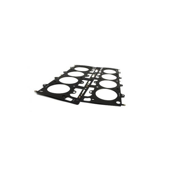 RHS 549400-SET RHS LS Race Block Head Gaskets, Pair, 4 000 Inch Bore