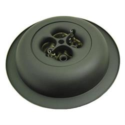 R2C Performance AC10616 CFD 4150 4 Barrel Air Cleaner Base-1 In 4-Hole