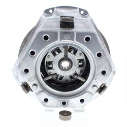 Shop T45 Parts - Free Shipping @ Speedway Motors