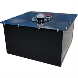 RCI 12 Gallon Steel Fuel Cell