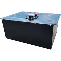 RCI 16 Gallon Steel Fuel Cell