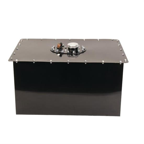 RCI 22 Gallon Steel Fuel Cell Tank