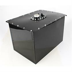 RCI 26 Gallon Fuel Cell